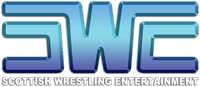 Ultimate Scottish Wrestling Entertainment